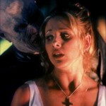 buffy-contre-les-vampires-087