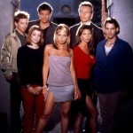 buffy-contre-les-vampires-090