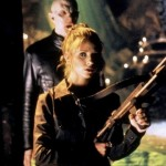 buffy-contre-les-vampires-093