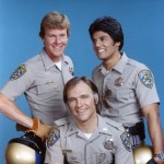 chips-005