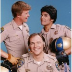 chips-006