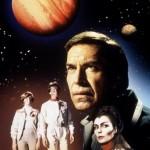 cosmos-1999-022