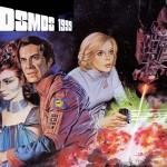 cosmos-1999-062