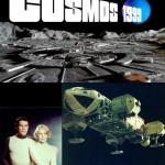 cosmos-1999-063