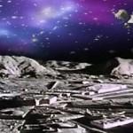 cosmos1999-Principal