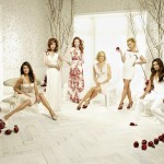 desperate-housewives-001
