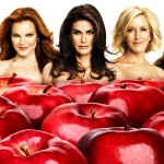 desperate-housewives-002