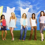 desperate-housewives-003