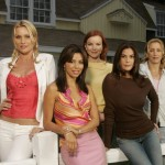 desperate-housewives-004