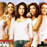 desperate-housewives-005