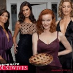 desperate-housewives-006