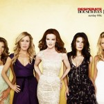 desperate-housewives-007