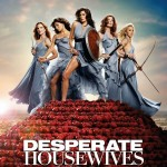 desperate-housewives-010