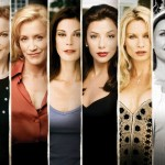 desperate-housewives-011