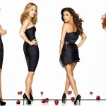 desperate-housewives-012