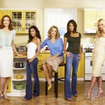 desperate-housewives-013