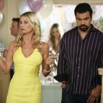 desperate-housewives-014