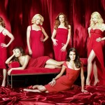desperate-housewives-016