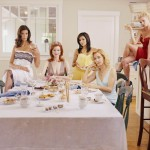 desperate-housewives-017