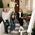 desperate-housewives-018