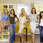desperate-housewives-019