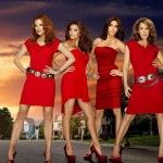 desperate-housewives-023