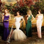 desperate-housewives-024