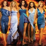 desperate-housewives-025
