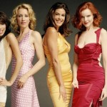 desperate-housewives-029