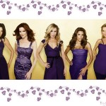 desperate-housewives-030