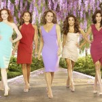 desperate-housewives-031