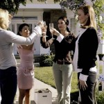 desperate-housewives-032