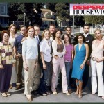 desperate-housewives-033