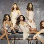 desperate-housewives-034