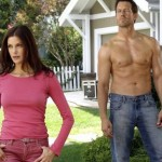 desperate-housewives-036