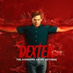 dexter-051