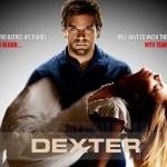 dexter-059