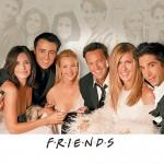 friends-001