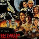 galactica-002