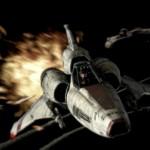 galactica-039
