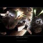 galactica-052