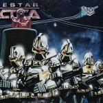 galactica-055