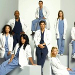 grey-s-anatomy-001