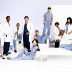 grey-s-anatomy-002