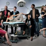 grey-s-anatomy-006