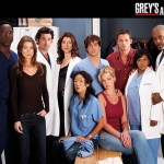 grey-s-anatomy-012