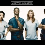 grey-s-anatomy-020