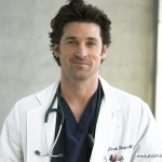 grey-s-anatomy-027
