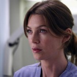 grey-s-anatomy-029