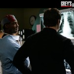grey-s-anatomy-032